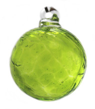 Mini Ornament