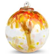 "Spirit Tree ""Mango"" (4 inch)"