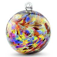 """Multicolored Ornament 4"""""""