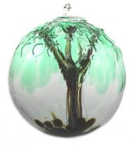 "Spirit Tree ""Cedar Haven"""