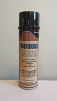 Air Conditioner Cleaner ( Pack of two cans)