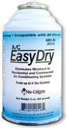 A/C Easy Dry 4051-06