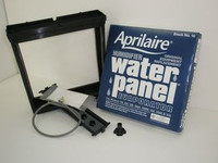 Aprilaire Model 550 Humidifier Maintenance Kit (4793)
