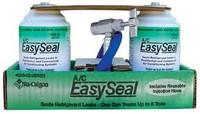 Air Conditioner Freon Leak Repair Kit 4050-02