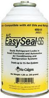 Easy Seal SS Freon Leak Replacement Can 4050-01