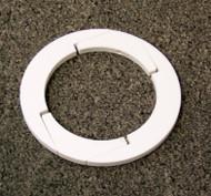 "PE - 1608788-0005 6"" Piston Ring"