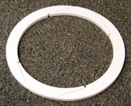 "PE - 1608788-0013 9"" Piston Ring"