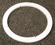 "PE - 1608788-0009 7.5"" Piston Ring"
