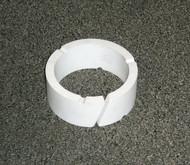 """PE - 1607256 4.75"""" Bull Ring"""