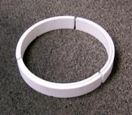 """PE - 241344 11.25"""" Bull Ring"""