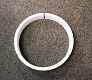 """PE - 245271 16"""" Bull Ring"""