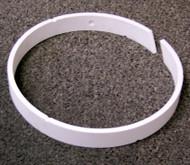 """PE - 1760260-0007 10.5"""" Bull Ring"""