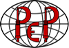 PE - 27186W Piston Ring