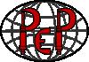 "PE - 27809W Piston Ring 11.25"""