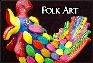 folk-art-rooster-greraldo-ortega-tonola-ceramic-chicken-art.jpg