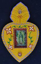 Guadalupe Nicho 1