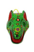"Ornamental Hancrafted Animal 3"" x 4.25"""