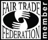 Octopus Aqua Teal, Ornament, Hand Beaded made in Guatemala  Fair Trade Federation