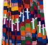 Handwoven Textile