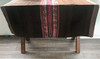 Table Runner, Table Top, Mantel, Table Decor, Home Decor, Interior Design, Vintage