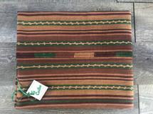 Folk Art, Handwoven, Handmade,