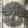 wall decor, nature, natural wall art
