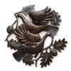 Birds, Tree of Life, One-of-a-Kind, Limited Edition, Sustainable, Eco-Friendly, Mistletoe, Doves,