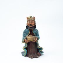 Kings, Gifts, Crown, Three Kings, Nativity, Religious, Christian, Catholic, Church, Faith