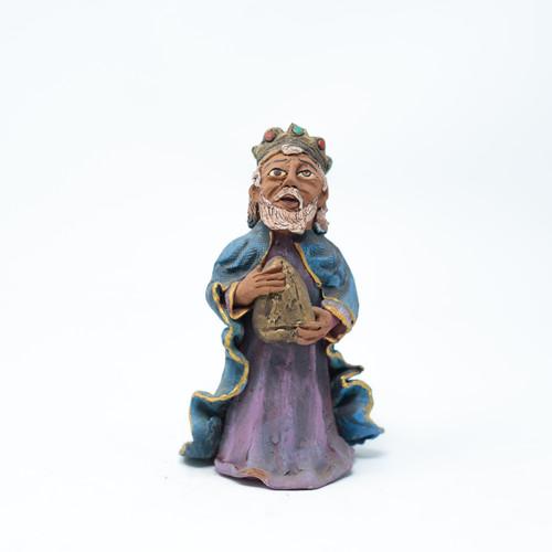 King, Kings, Three Kings, Nativity, Christmas