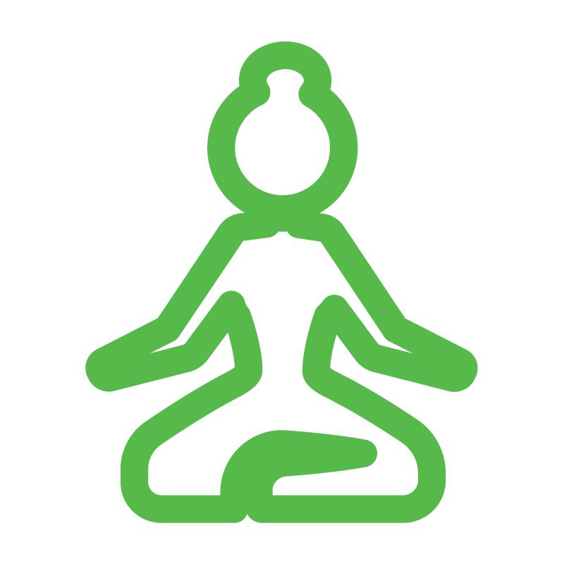 yogi.png