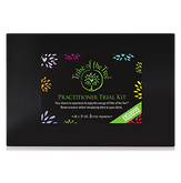 Tribe of the Tree flower essences Practitioner Trial Kit