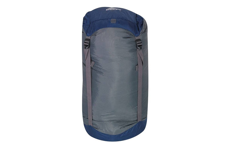 Kelty Compression Stuff Sack, size X-Large