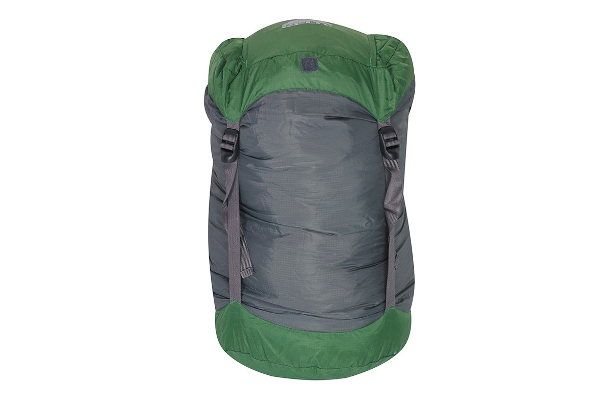 Kelty Compression Stuff Sack, size Large