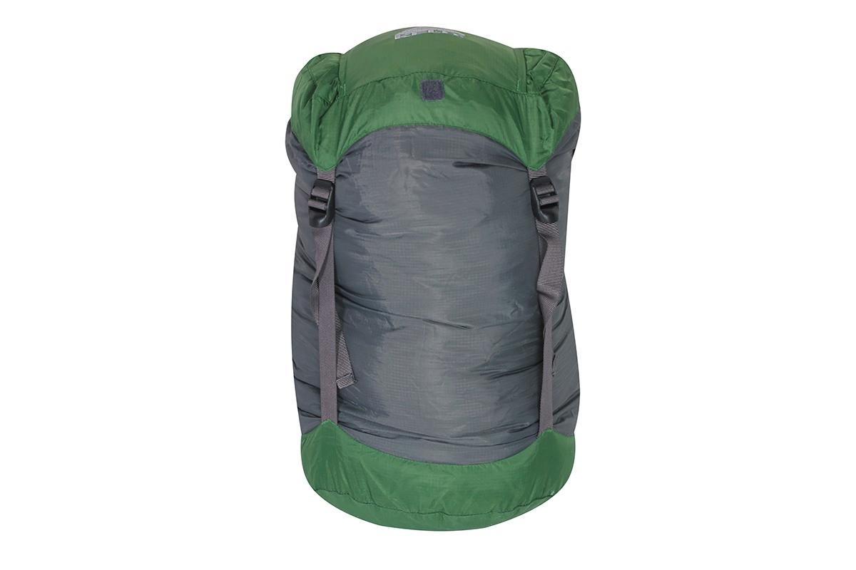 Image 1; Image 2 ...  sc 1 st  Kelty & Shop Compression Stuff Sacks u0026 Sleeping Bag Sacks | Kelty