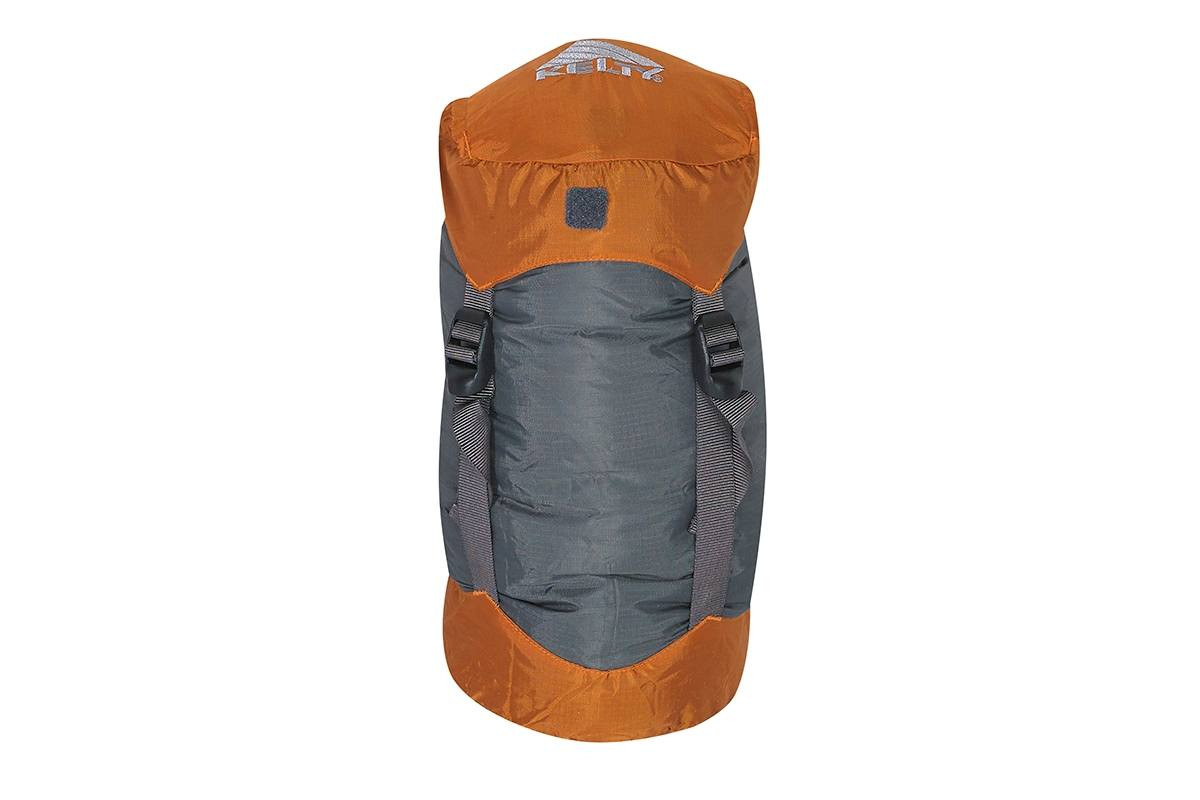 Kelty Compression Stuff Sack, size Small