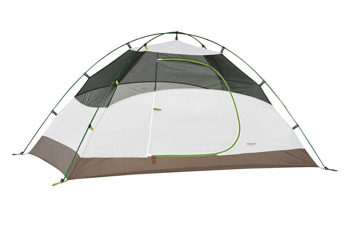 Salida 2 Person Backpacking Tent  e9317061fa9c