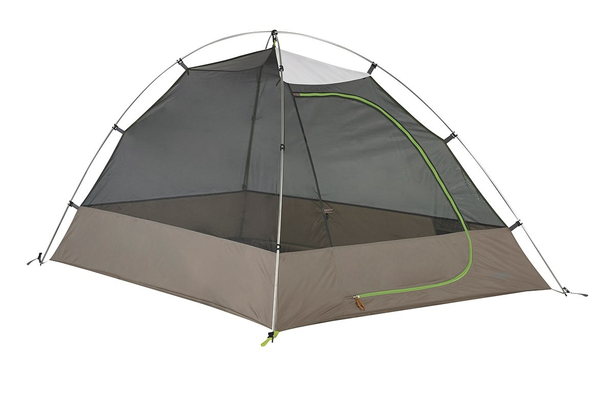 Image 1  sc 1 st  Kelty & Grand Mesa 2 Person Camping Tent   Kelty