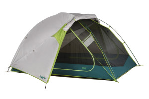 Trail Ridge 2 Tent With Footprint