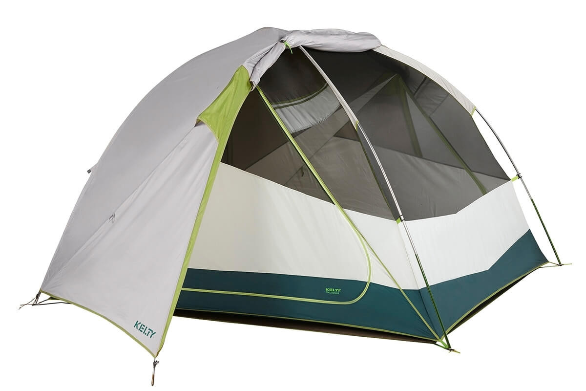 This is a description of the Trail Ridge 4  sc 1 st  Kelty & Trail Ridge 4 Tent Footprint u0026 Ground Cover | Kelty