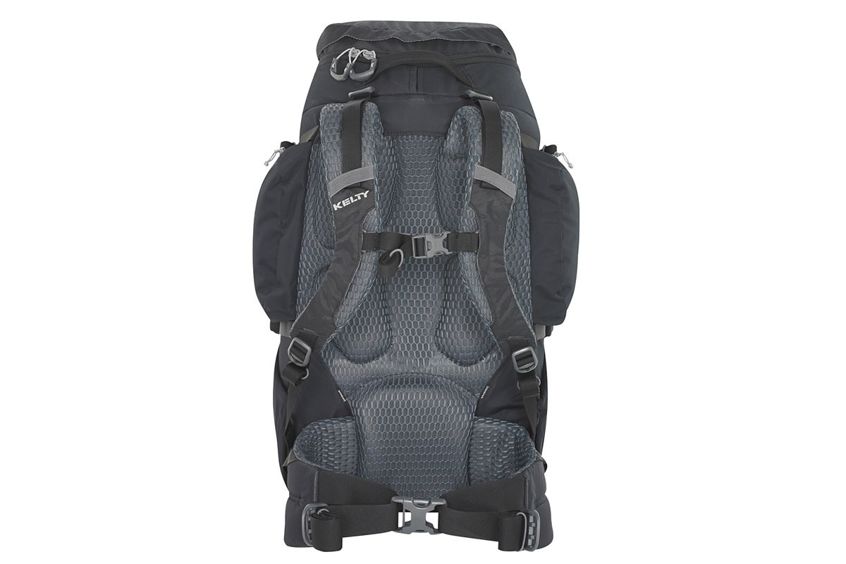 6b226838112 Redwing 40: The Hiking Backpack For Women | Kelty