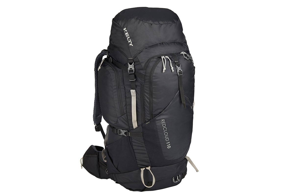 Redcloud 110 Liter Backpacking Backpack   Kelty cc51f56320a