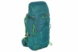 Kelty Coyote 80 backpack, Ponderosa Pine