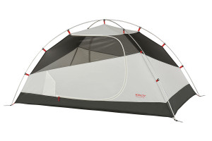Gunnison 2 Tent With Footprint  sc 1 st  Kelty & Backpacking Tents | Kelty