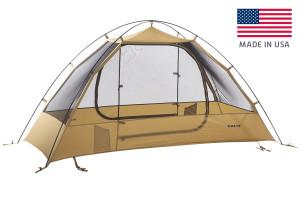 2 Man Field Tent