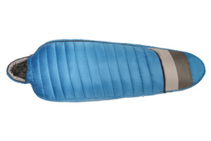 Tuck 40  Degree Sleeping Bag