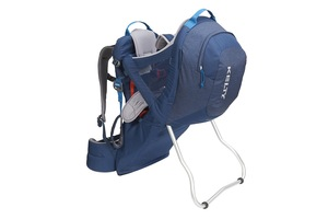 62c82f0ebaa Kelty Baby Toddler and Kid Carrier Backpacks