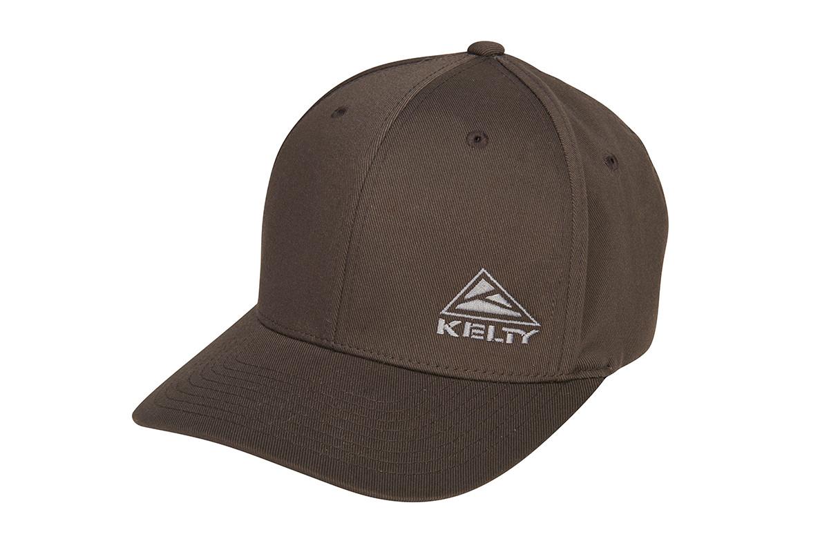 New  Kelty Flexfit Hat. Image 1 3331e30a382