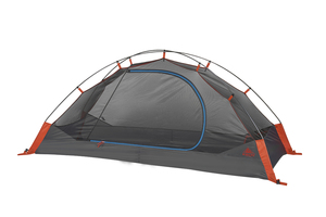 Late Start 1  sc 1 st  Kelty & Kelty Camping Tents u0026 Cabins: 2 Person and 4 Person u0026 More