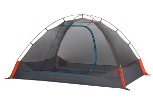 Late Start 4  sc 1 st  Kelty & Kelty Camping Tents Backpacking Tents Sun Shelters