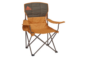 Kelty Essential Chair, Canyon Brown